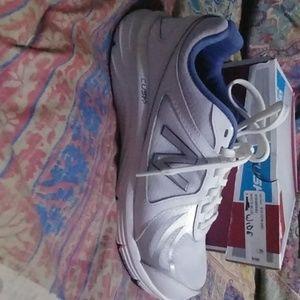 New Balance Cush Walking Shoe